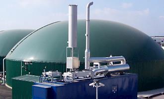 """""""Estamos prontos para transformar o potencial do biogás em realidade"""", diz Melina Uchida, da Ecometano, palestrante no VI Fórum do Biogás"""