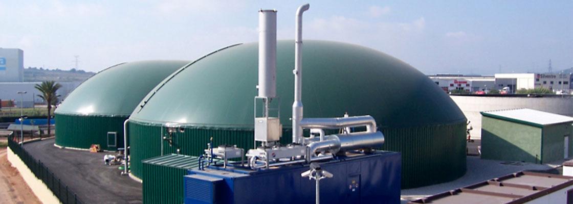 Comissão sobre mudanças climáticas debate biocombustíveis e matriz energética