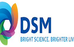 DSM e Evonik estabelecem a joint venture Veramaris