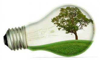 TIM lança edital para aquisição de usinas com fontes limpas
