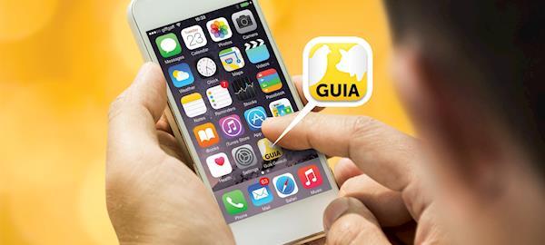 Guia Gessulli é o mais completo serviço de busca por empresas, produtos e serviços