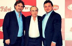 Fundador da JBS assumirá presidência da empresa no lugar do filho