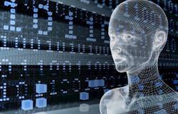 Algoritmos no comando das nossas vidas - por Maurício Antonio Lopes