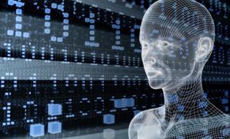 Paraná estuda criar centro de inteligência artificial em Agro