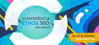 Ethos lança mapeamento de fundos de investimento para financiamento climático no Brasil
