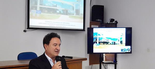Piauí lidera a preservação de áreas nativas