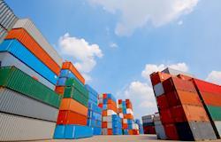 Sistema otimiza fiscalização de carga agropecuária para exportação