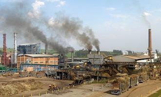 Carvão é combustível mais caro do mundo após colapso do petróleo