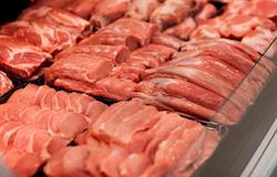 Carnes, carnes, fotos atualizadas