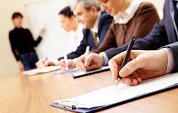 Estão abertas inscrições para MBA Agro