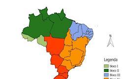 Mapa aprova Programa Nacional de Erradicação e Prevenção da Febre Aftosa