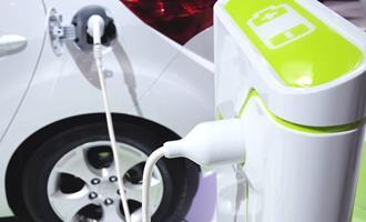 Infraestrutura para veículos elétricos: por que ter e o que é necessário saber para investir na tecnologia