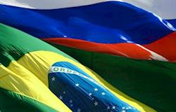 Maggi negocia em Moscou ampliação do comércio agrícola Brasil-Rússia