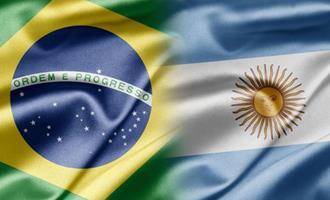 Brasil e Argentina fecham parceria em pesquisa agropecuária