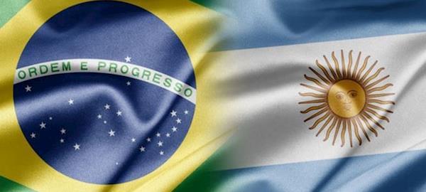Cooperativas catarinenses e argentinas participam de evento em Chapecó