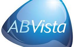 AB Vista atualiza estudos sobre os efeitos de Cálcio X Fitase na alimentação dos monogástricos