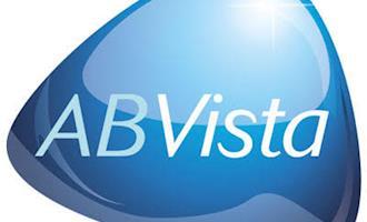 AB Vista amplia time e apresenta suas novas contratações