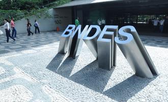 BNDES cria programa para estimular redução de emissões de CO2