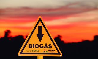 As oportunidades do mercado de gás vão estar na mesa de abertura do Fórum do Biogás