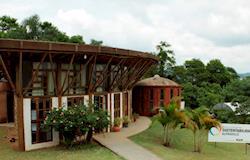 Santana de Parnaíba (SP) é sede do primeiro centro de educação para sustentabilidade do país