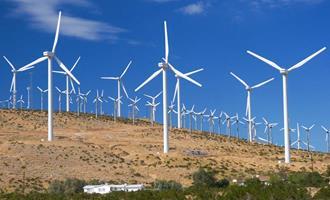 Cemig lança chamada pública para comprar projetos de geração eólica