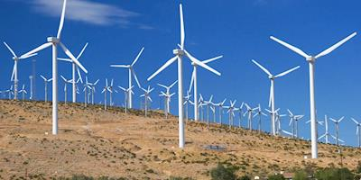 ENGIE inicia implantação de Conjunto Eólico no Rio Grande do Norte