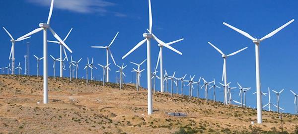 Brasil chega a 14,49 GW de capacidade instalada em dezembro de 2018