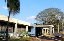 Embrapa é única brasileira entre maiores depositantes de patentes em biotecnologia agropecuária