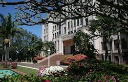 Instituto Biológico comemora 90 anos
