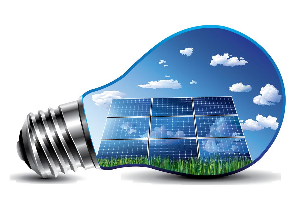 São Paulo sedia o maior evento da América Latina para o setor solar