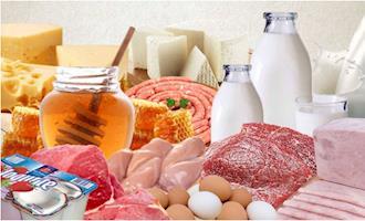Fraudes em alimentos ameaçam a segurança alimentar