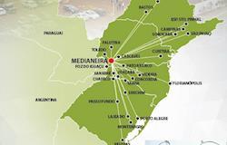 AveSui 2018 acontece em Medianeira, maior região produtora do Paraná