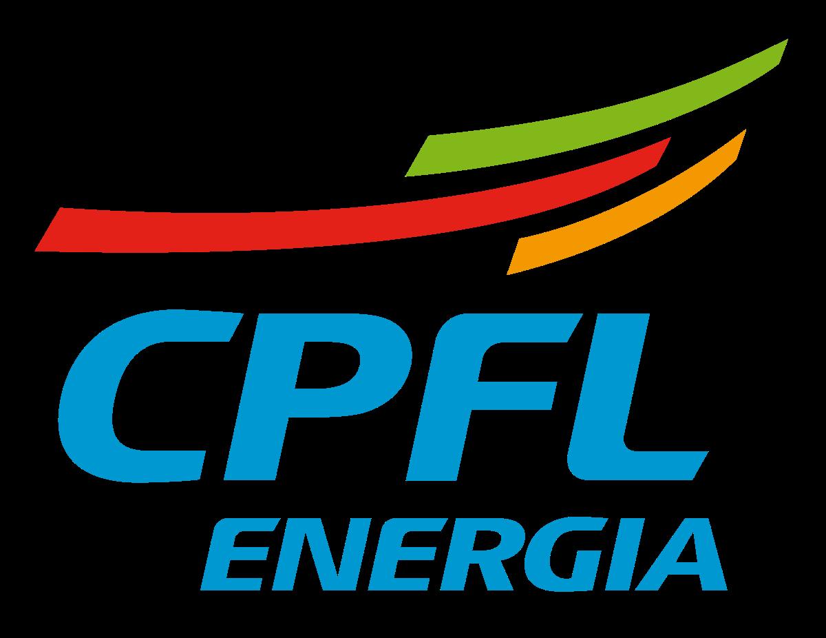 CPFL Renováveis reúne projetos de 2,4 GW que podem dobrar sua capacidade de geração