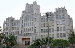 Instituto Biológico possui único laboratório do país para diagnóstico de brucelose e tuberculose