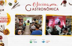 ABCS completa ciclo de oficinas gastronômicas nas lojas da maior rede de varejo do brasil