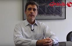 M.Cassab prepara novidades em aditivos