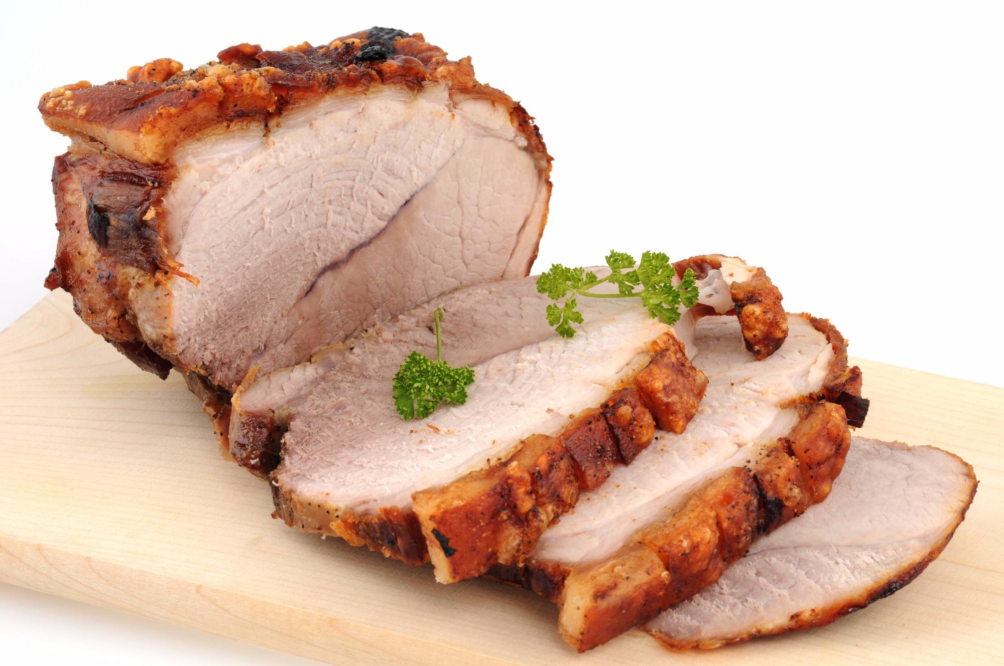 Alimentos permitidos em uma Dieta Carnívora e quais são os que deve evitar