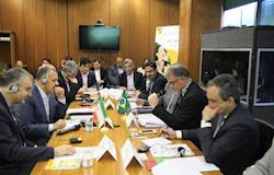 Brasil e Irã iniciam negociação para exportar material genético avícola
