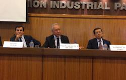 Avicultura da América do Sul debate estratégia para preservação de status sanitário