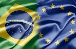 Mercosul e União Europeia trocam novas ofertas e ficam perto de 'pré-acordo'