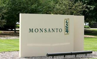 Justiça americana autoriza compra da Monsanto pela Bayer