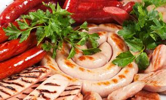 Produção de defumados e embutidos com a proteína de suínos agrega valor na atividade