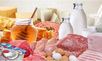 Custo de importação de alimentos baterá recorde e ameaça mais pobres, diz FAO