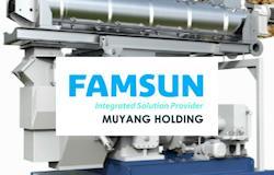 FAMSUN confirma presença na AveSui 2018 em Medianeira