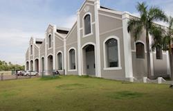 Instituto de Biomassa será inaugurado em Três Lagoas amanhã