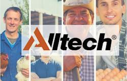 Líder em saúde e nutrição animal, Alttech confirma presença na AveSui 2018