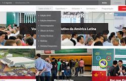 AveSui América Latina 2018 lança novo site