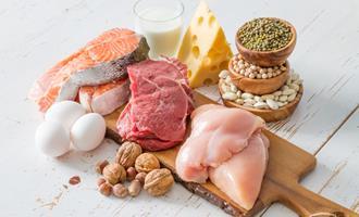 Alertas de alta de preço nas carnes e indústrias do Brasil pedem apoio do governo