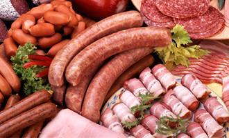 Fumaça líquida: a tecnologia a favor das carnes