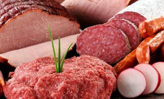 A dieta carnívora pode tratar a compulsão alimentar - por Jade Soller
